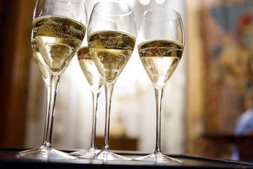 环球酒库,几个小tip教你保存喝剩的葡萄酒