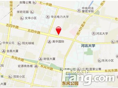 莲池区木材公司宿舍 VS 农机宿舍(双胜街)哪个更宜居