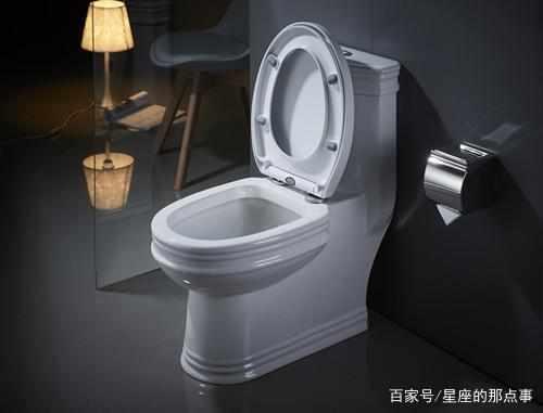 卫生洁具安装如何进行?4种卫浴安装要点介绍!