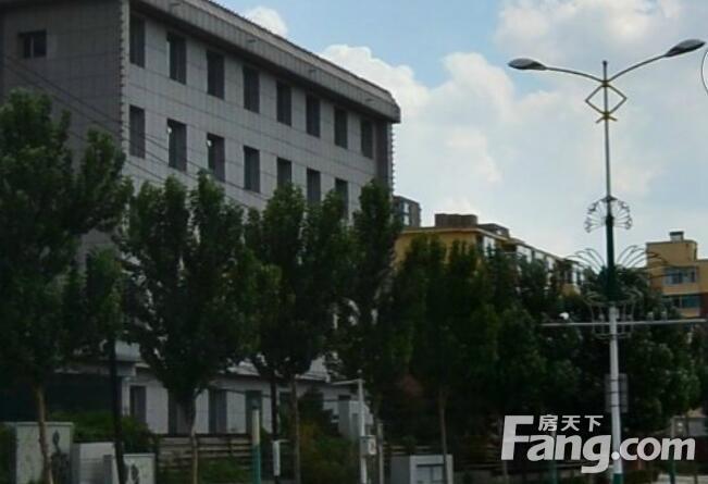 绿园超高人气小区长春商业系统家属楼 VS 星宇宿舍