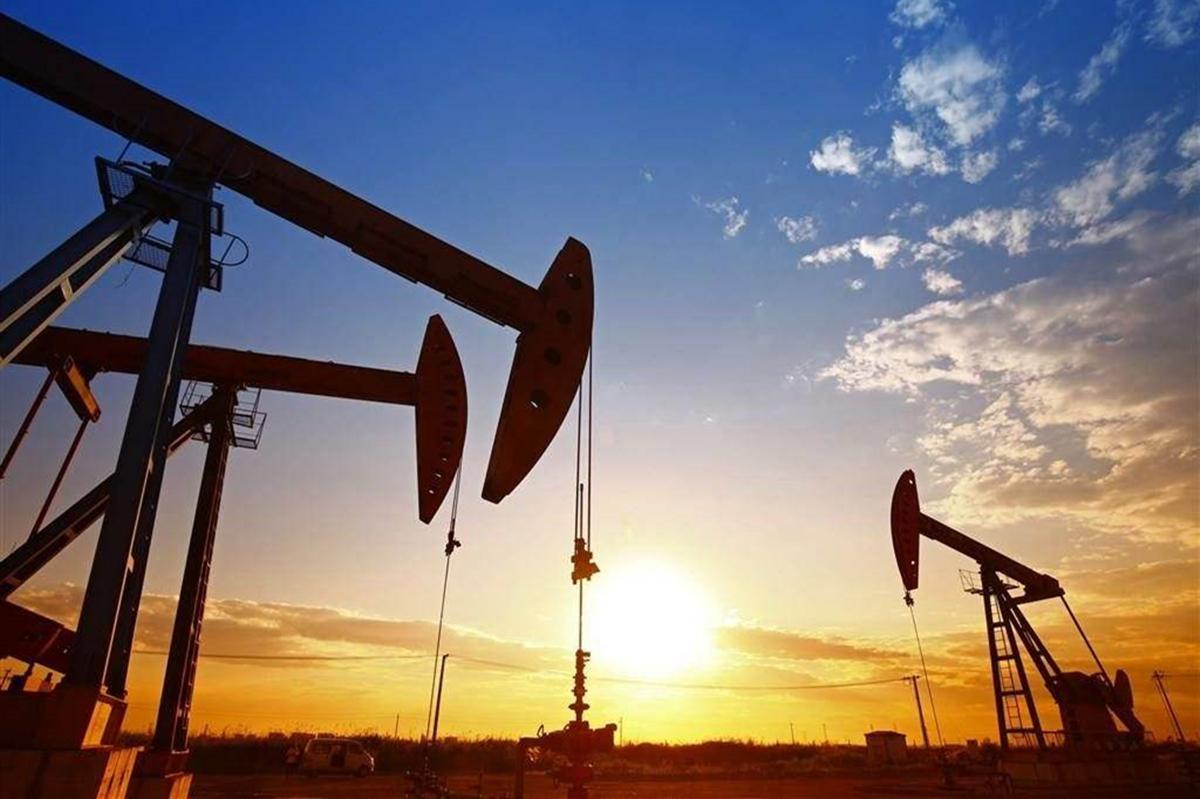 伊朗除了石油丰富, 当地人还有一个特点, 对中国人很热情