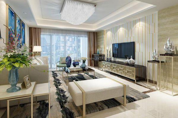 板式家具选购攻略 助你选购到满意家具
