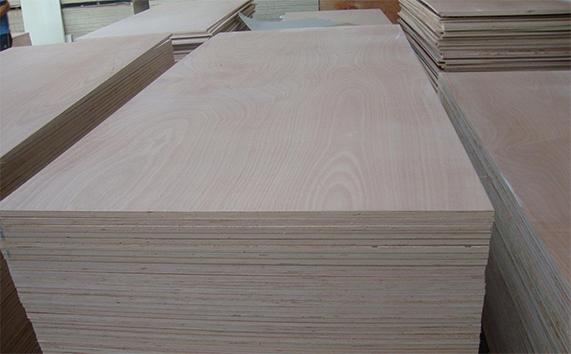 家具板的板材干燥工艺与保养方法