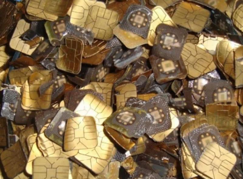 内鬼潜伏航母一年多 盗窃近四百个电子元件 堪称最牛盗贼
