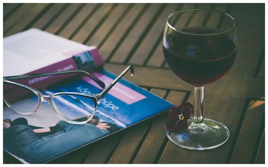 为什么大多数葡萄酒都小于15度?