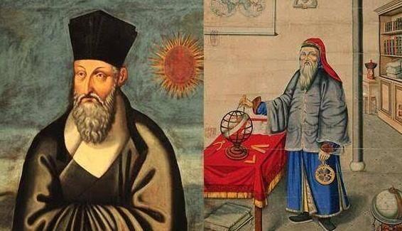 清朝时候,已经戒酒的康熙皇帝,为何又会迷恋上外来的葡萄酒