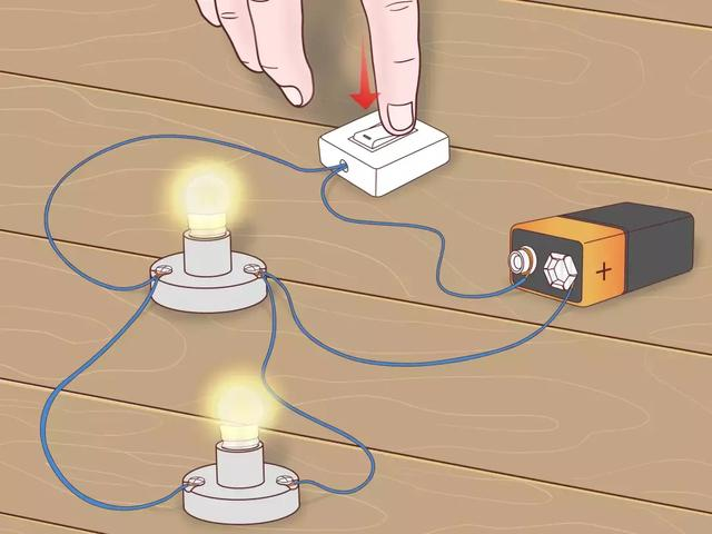 中学物理难点电路故障题一做就错?这篇总结拯救你!