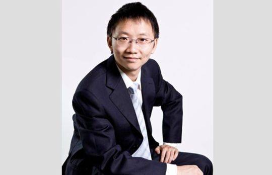 电子科大教授周涛:硬科技创新将成今年新经济主流