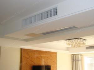 为什么聪明人从不在墙上挂空调?听内行人一说,懊悔知道晚了!