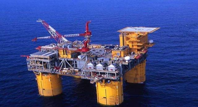 石油到底是如何形成的?真的开采不完吗?