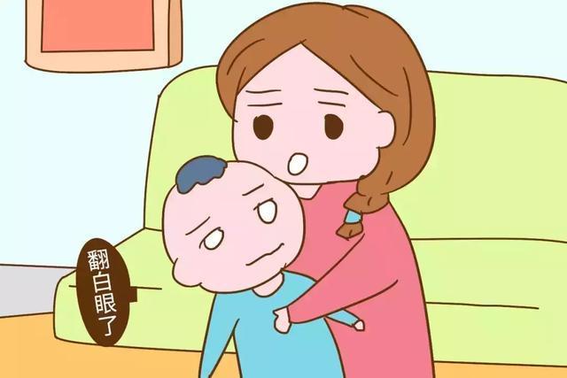 宝宝高热惊厥!惊魂一刻,父母该如何紧急处理?