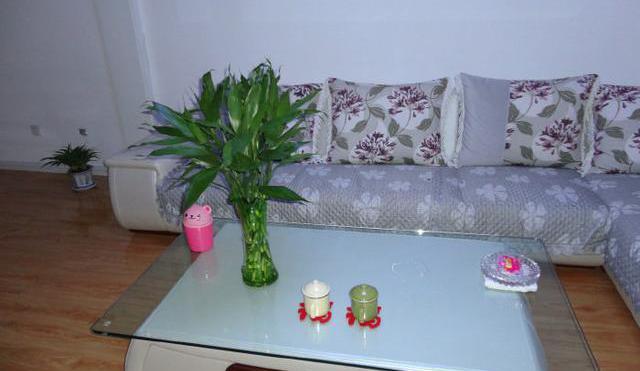 新房准备入住了,有些家具和家电还没有买,先给大家晒晒!!