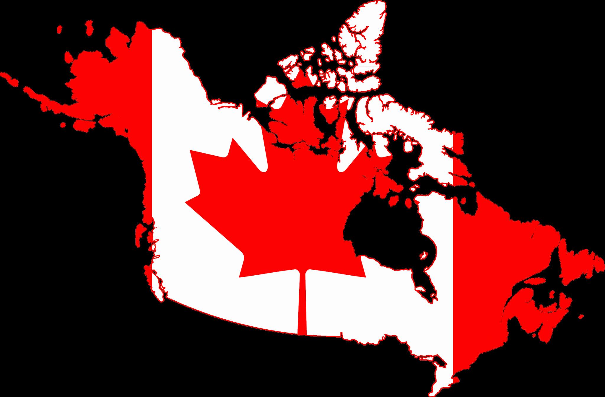 加拿大与中国贸易遭进一步冲击,商业代表怂了:请不要再激怒中国