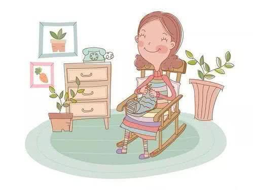 面对寒冷的冬季,孕妈应该怎样做好冬季的防护工作?