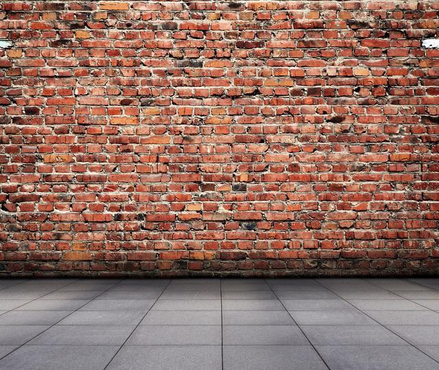 装修选石膏板还是红砖?听老师傅说完,才知道选它好,最少省5万