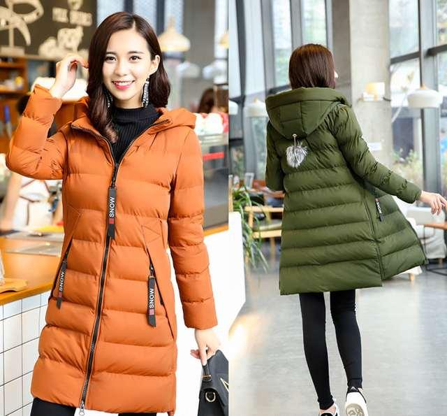 天哪!今年不流行羊绒大衣了,上海女人就穿这样的外套,洋气减龄