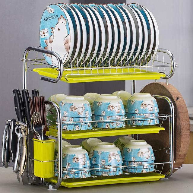 """宜家又一批""""小厨具""""贼实用,老婆一下买了6件回去,精致设计"""