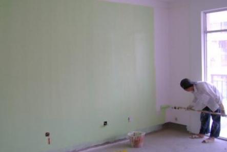29年装修经验老师傅总结:墙面选择贴墙纸还是刷乳胶漆?!