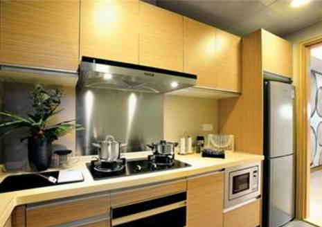 为什么冰箱万万不能放厨房?听老电工一说,懊悔没早点知道