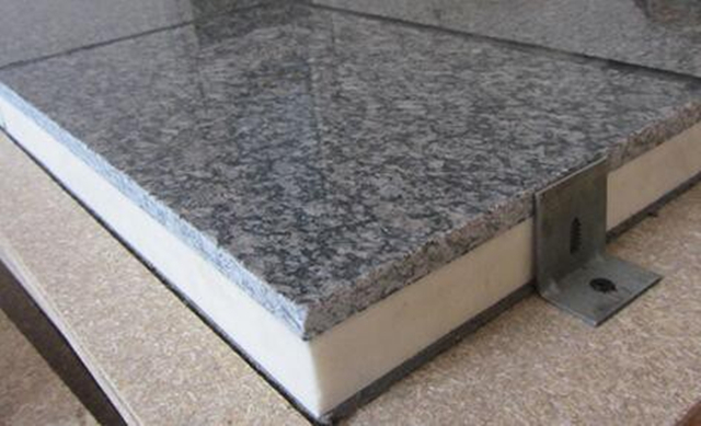 石材的放射性不容小视,装修公司提醒你选购时要注意这几点