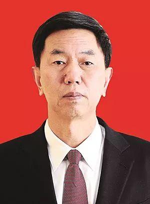 重磅!耿彦波辞去太原市市长职务,李晓波任太原市副市长、代理市长