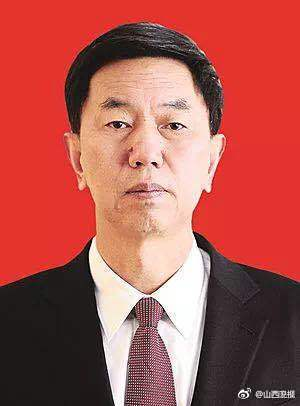 耿彦波辞去太原市市长职务;李晓波任太原市副市长、代理市长