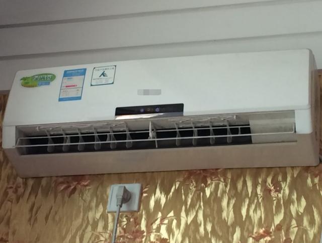 """电工小哥透露:冬季空调打开""""小机关""""!电表转的慢,电费省几百"""