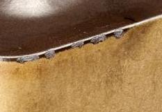 数控加工如何更选择刀具让刀具寿命最大化?