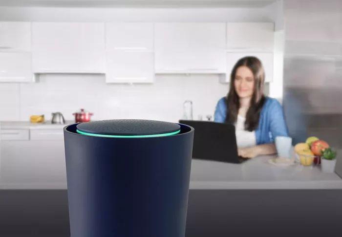 智能家居的未来在哪:当前家庭自动化系统发展的瓶颈......