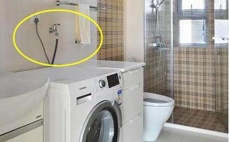 洗衣机用完要不要拔插头?一问老电工,懊悔我家听说太?.