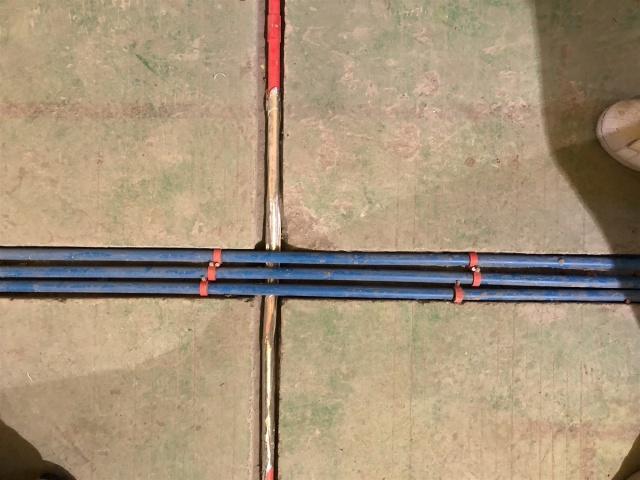 家装电线怎么选?4平方够用吗?听老电工说完,才知道很多人被坑
