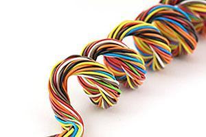 弱电线暗埋八个步骤弱电线如何暗埋!