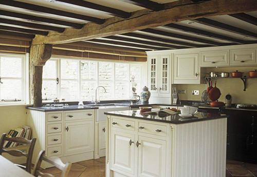 家里装修要注意哪些事项 房屋装修注意事项大全