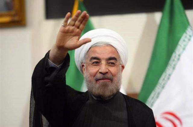 伊朗石油突然成香饽饽!源源不断的买家上门采购,只提了一个要求