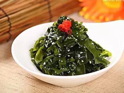 6道富含膳食纤维美食