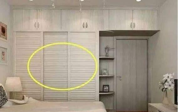 裝修衣柜時,用免漆板還是刷油漆更好?