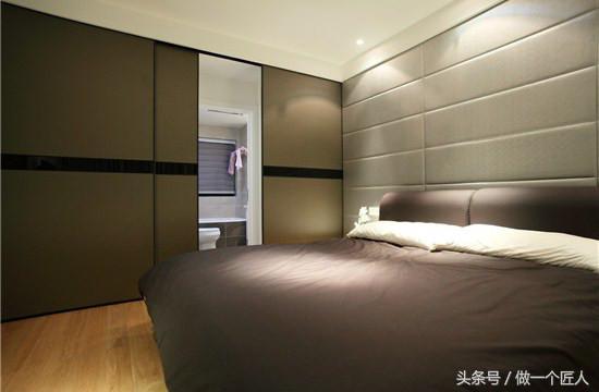 通过小物品装饰,就能改变房屋整体格调,装修出豪宅别墅效果!