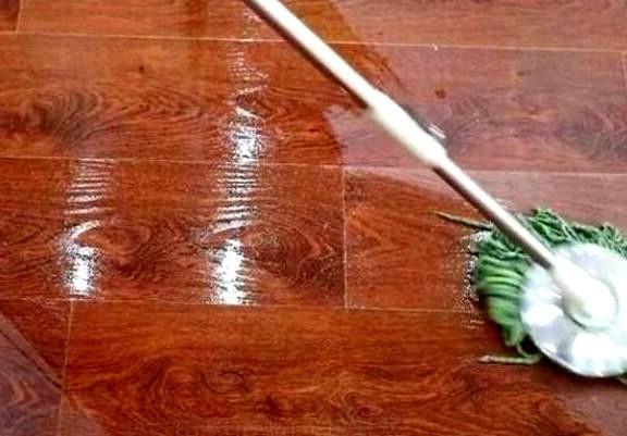 年前大扫除,50岁家政阿姨传授秘诀,干净又省事,关键速度快