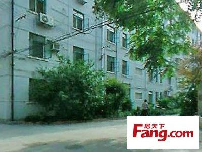 俞三小区 PK 仪表新村谁是徐汇最热门小区
