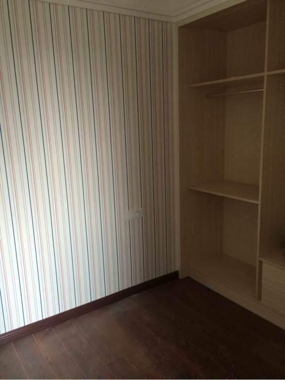 88平新房装修完毕,两个人住,某人硬生生给装饰成了80平!