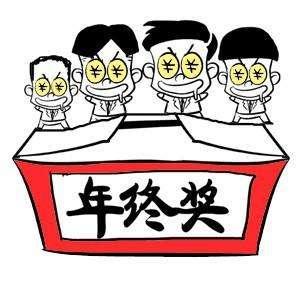 《侠客风云传Online》明日开测,精美礼品拿不停!