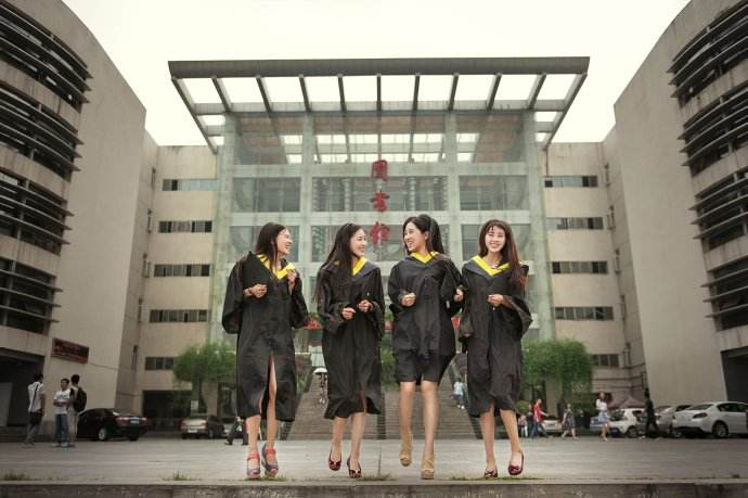 普通大学里的王牌专业,都是双非院校,却受国家电网,中石油青睐