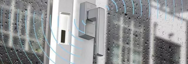 辐射制冷项目暖通智能控制!