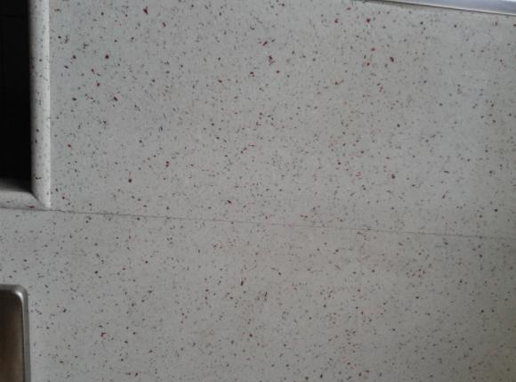 5种橱柜台面,也有千秋!人造石、石英石……装修应该选哪一个?