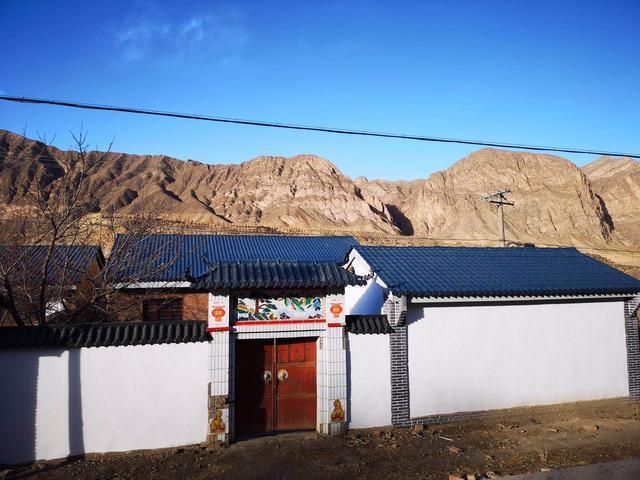 农村屋面自建房,使用合成树脂瓦怎么样?